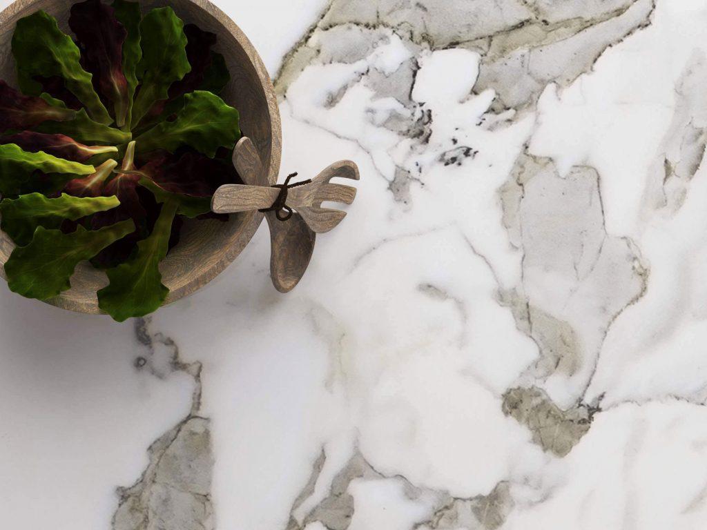 محصولات سنگ مرمریت