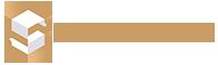 final-logo - iran slab copy2